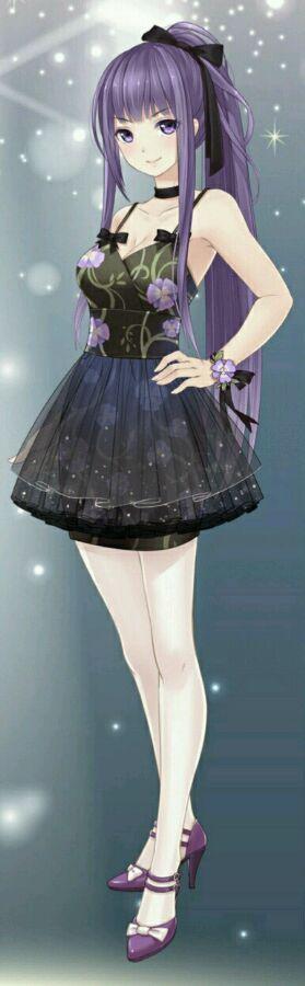 estilo mangá também é uns dos desenhos mais feitos no japão, e, muitos dos animes apresenta esse estilo.: