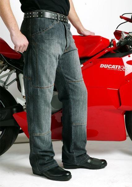 Джинсы draggin' jeans