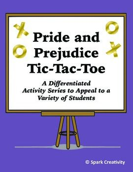Help making an essay prompt for Pride and Prejudice?