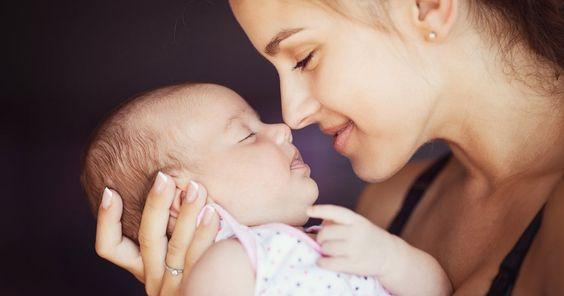 Vous allez accoucher bientôt et vous voulez être certaine d'être prête pour l'arrivée de bébé à la maison? Voici une liste d'articles pratiques dans votre routine avec bébé.