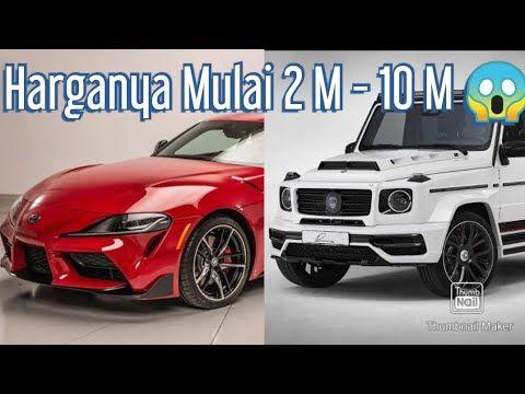 Mengintip Koleksi Mobil Mewah Juragan 99 Crazy Rich Malang Youtube Di 2021 Mobil Mewah Mobil Mobil Ceper