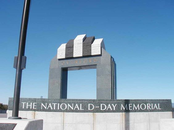 national memorial day tribute