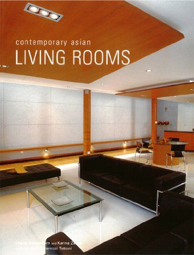 Contemporary Asian Living Rooms >>> Check out the image by visiting the link.