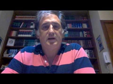 La trágica muerte de Nisman cambiará el escenario político y despierta todos los fantasmas   Adribosch's Blog
