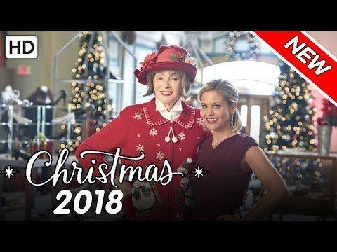 New Hallmark Movies Full Length 2018 Hd One Winter Weekend 2018 Youtube New Hallmark Movies Hallmark Movies Holiday Movie