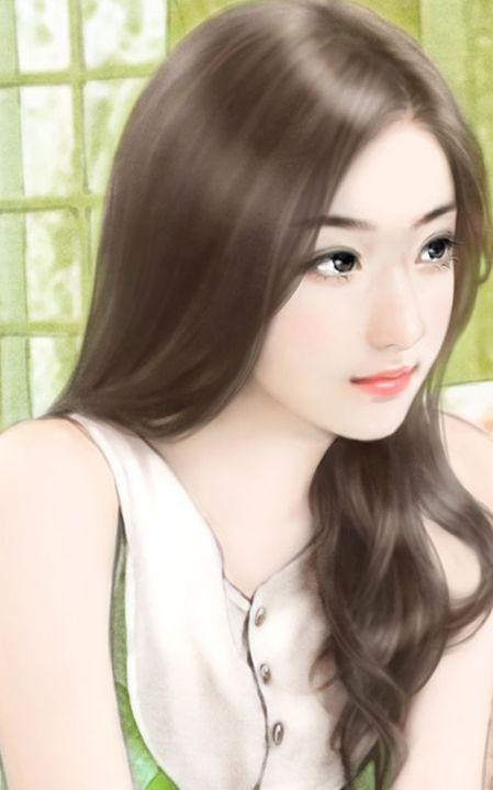 lamartine asian personals Asian women, asian woman thai women, asian women, asian dating, asian girls, beautiful asian women, asian singles and sexy asian women by asian online dating.