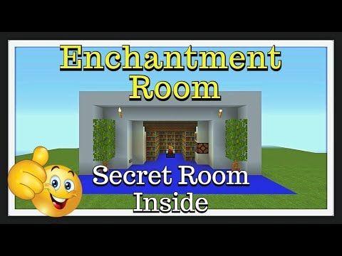 Minecraft Enchanting Guide