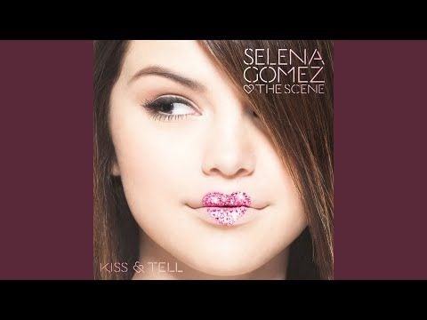 Download Music I Promise You Just For You Documentary Songs Mp3 Listen To I Promise You Songs Mp3 Free O Selena Gomez Hollywood Records Naturally Selena Gomez