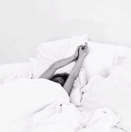 How To Become A Morning Person Once And For All
