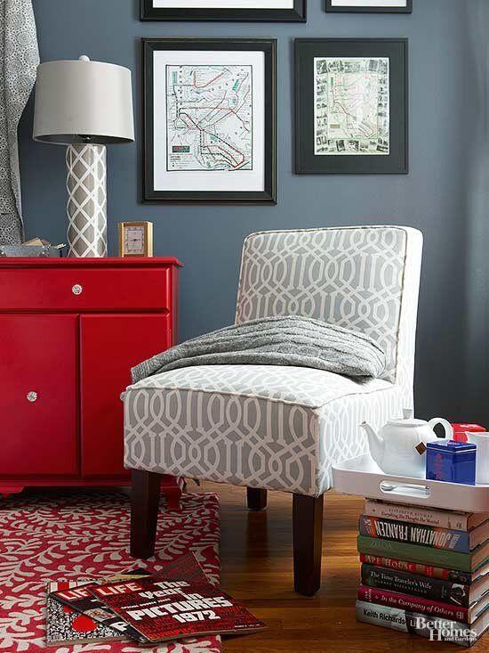 Living Room Furniture, Odessa Craigslist Furniture