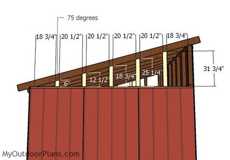 312 8 M2 Or 3366 Sq Foot 6 Bed Gable Roof Duplex Design Etsy Duplex Design Gable Roof Design House Plans For Sale
