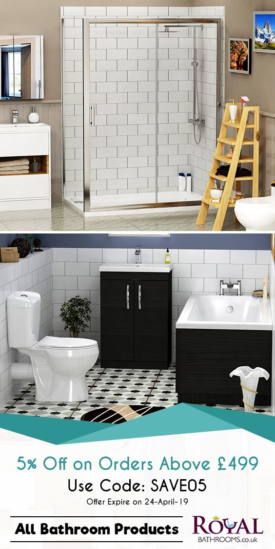 5 Off On All Orders Above 499 Use Promo Code Save05 Bathroomsuites Homedesign Bathr Bathroom Suites Uk Bathroom Furniture Uk Bathroom Inspiration Modern