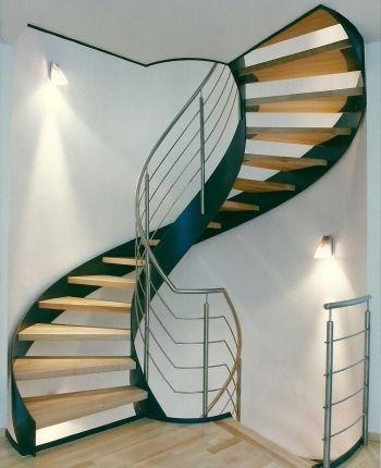 treppen balkone gel nder vord cher carports tore. Black Bedroom Furniture Sets. Home Design Ideas
