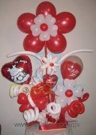 Resultado de imagen para decoraciones de amor y amistad