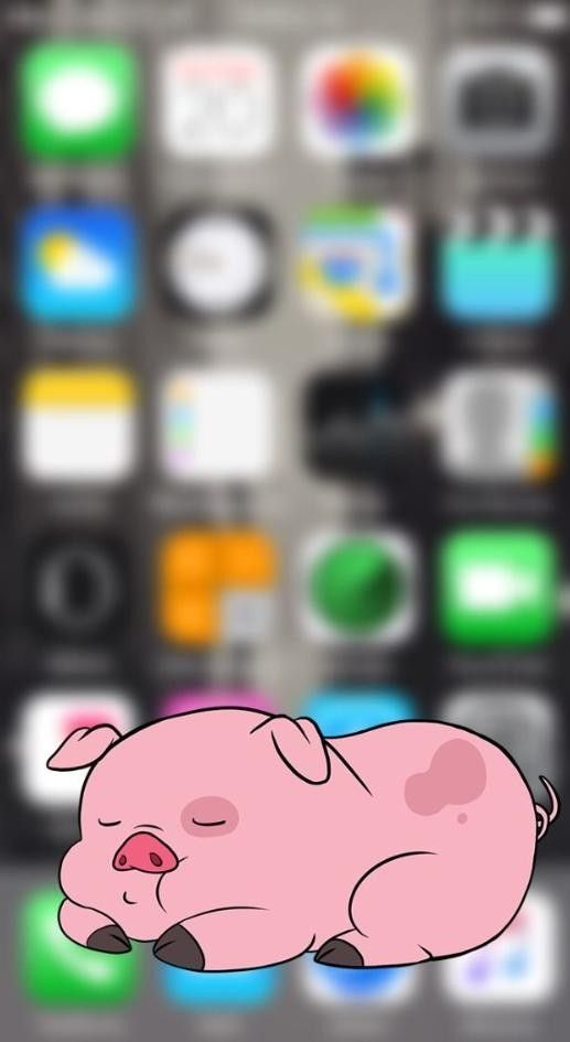 Ich Muss Es Tun Hintergrund Iphone Iphone Hintergrund Disney