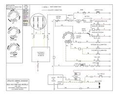 wiring diagram for 1969 bsa a65 thunderbolt - Google Search in 2020    British motorcycles, Diagram, SearchPinterest