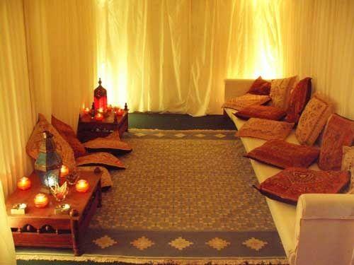 Decoracion Ambiente Yoga ~ Salas de yoga, Yoga and Almohadas on Pinterest