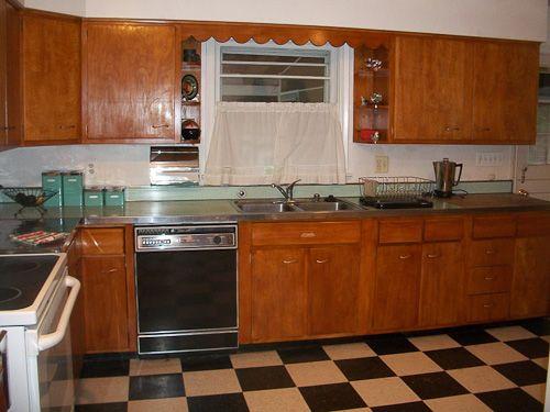 Vintage Living Room Google Search Kitchen Pinterest