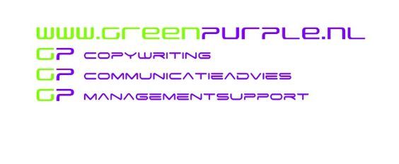 Greenpurple