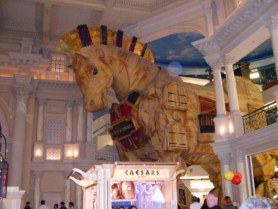 Golden palace casino and trojan horse vicksburg ms casinos hotels