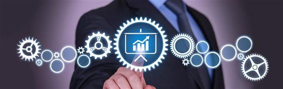 http://techjobs.sulekha.com/techpulse/an-exhaustive-list-of-business-analytics-tools-that-you-should-definitely-have_16876