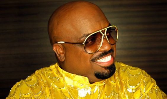 """Singer-songwriter CeeLo Green has been pulled from a U.S. Navy-organized concert called """"Freedom LIVE"""" in Washington, D.C. The statement was posted by the promoters of the concert on Facebook page Friday. """"We seek a Department-wide culture of gender dignity and respect where sexual assault is completely eliminated and never tolerated, where sexual assault victims receive …"""