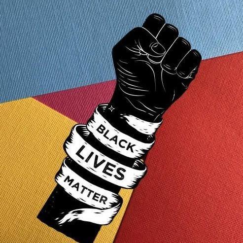 Tyg Yeahitstyg Official Tiktok Black Lives Black Lives Matter
