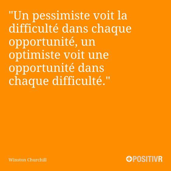 """J'ai plus drôle. Une expression Russe dit : """"un optimiste apprend l'Anglais, un pessimiste apprend le Chinois et un réaliste apprend à se servir du Kalachnikov""""."""