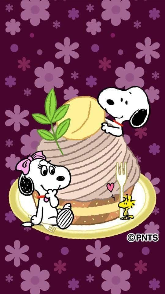 Snoopy Belle And Woodstock Snoopy Birthday Snoopy Love Snoopy