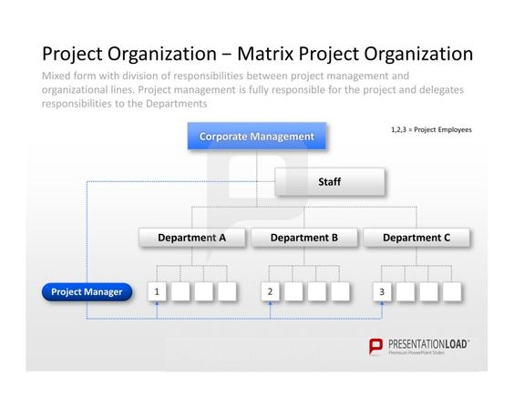 the responsibility project and organizational issues In so doing, project managers mitigate organizational complexity by stimulating a more collaborative, holistic resolution of operational issues project managers who assume such a role would be more explicitly recognized for their contributions in managing both operational and organizational complexities.