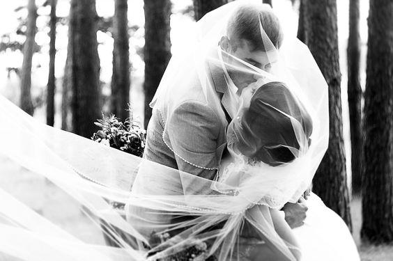 Свадебный фотограф Каплун Ирина на WeddingDaily.ru