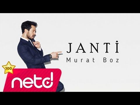 Sevil Sevinc Səhv Ozundədir Music Video Youtube Sarkilar Muzik Muzik Videolari