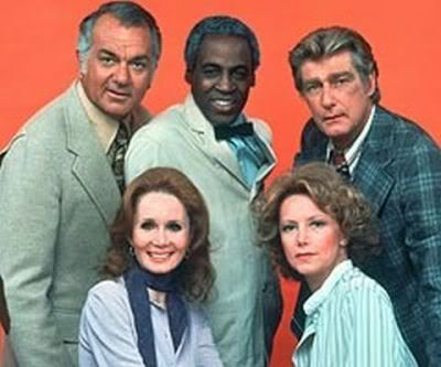 """""""Soap"""" TV show. - 1970's - when I watched this show I was probably way too young for the content."""
