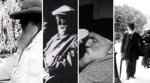 Monet, Renoir, Rodin e Degas em quatro vídeos raríssimos   História Hoje