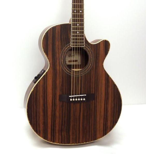 Cort Sfx Je Java Ebony Acoustic Electric Guitar Nashville Guitar Store Reverb Electro Acoustic Guitar Guitar Tuners Acoustic Electric Guitar
