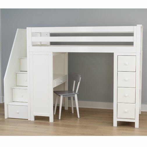 Bed Desk Combo Bedroom Furnitures Elegant Bld Loft Bed Desk Combo Bed With Desk Underneath Bunk Bed With Desk Beds For Small Rooms