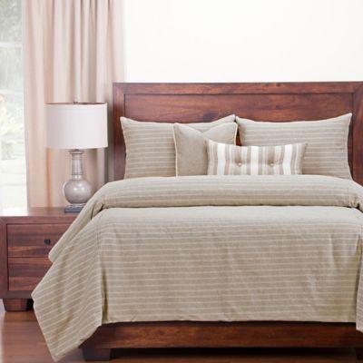 Adorable Farmhouse Set Pillows