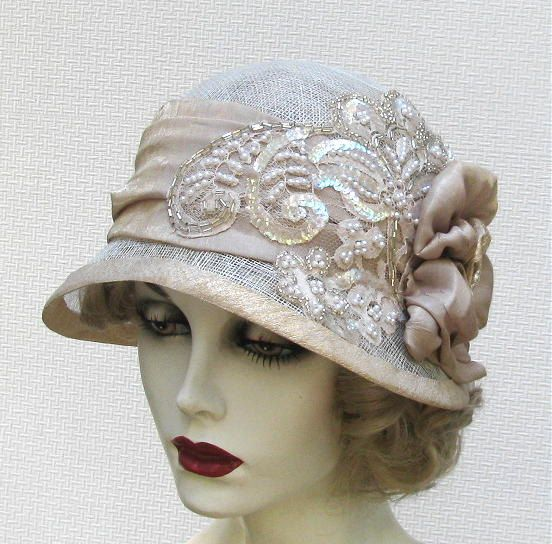 Britton White Ivory Vintage Wedding Hat Unusual Tail Headpiece The Feathered Head Bridal Hats Pinterest Products And Tails