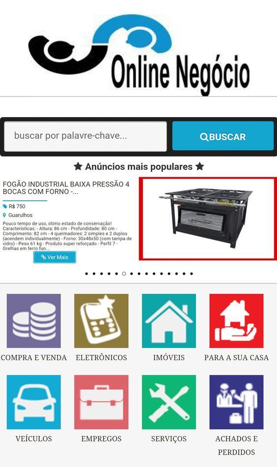 onlinenegocio.com.br