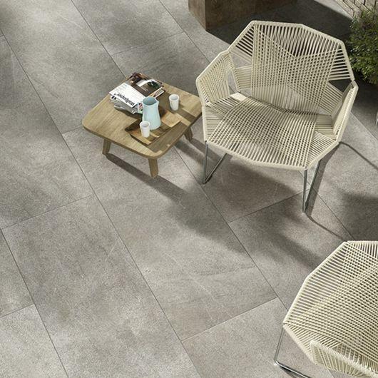 Pisos para terrazas pisos para casas pinterest for Pisos de piedra para terrazas