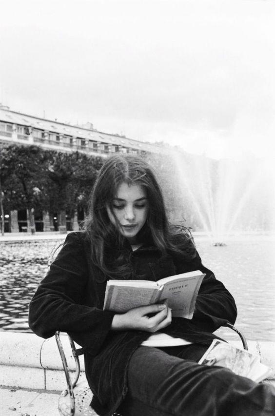 Isabelle Adjani photographiée par Jean-Claude Deutsch - 1973 Blog | Aurélie Bidermann