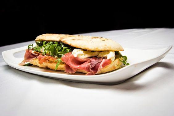 Tobia's Pizza~ Per mangiare con gli occhi! Tobia's Pizza~ Per mangiare con gli occhi! View this post on Google+FOOTER...