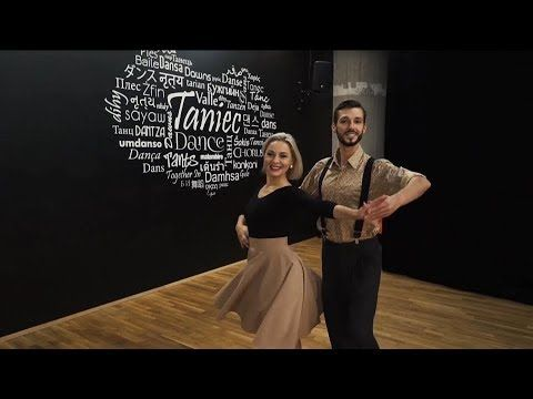 Przetanczyc Z Toba Chce Cala Noc Pierwszy Taniec Tomasz Szymus Orkiestra Moje Jedyne Marzenie Youtube Orkiestra Pierwszy Taniec Taniec