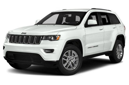 Llega A Nuestro Pais Jeep Grand Cherokee Laredo 4 2 2018 Jeep Grand Cherokee Cherokee Y Jeep Carros