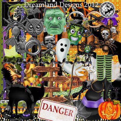 http://dreamlanddesigns.blogspot.com.br/2012/10/fright-night-ftu-pu-only.html