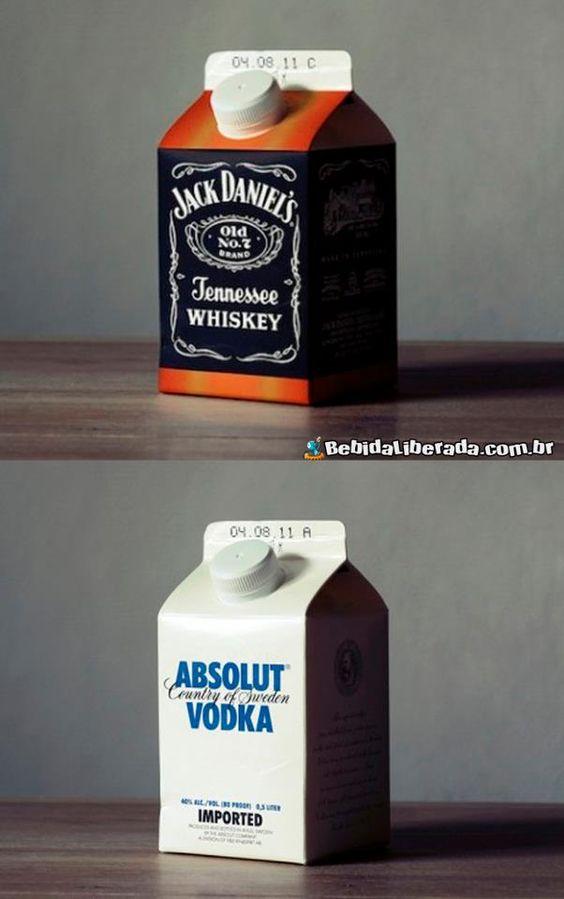 Especial pro café da manhã :-)