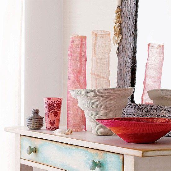 Nice Corner Cabinets Living Room Component - Living Room Designs ...