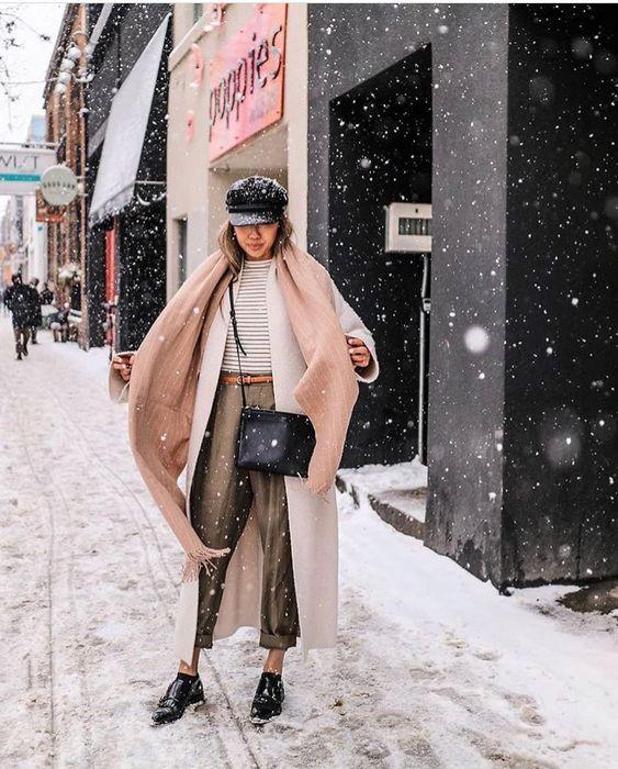 thatsotee #lookwis #fashion #style #ootd #outfitoftheday #look #outfit #lookoftheday #lookbook #lookbooklookbook #instafashion