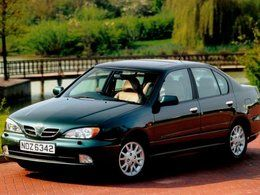 NISSAN PRIMERA 2 II (2) 2.0 TD LUXE 4P - 1999 ════════════════════════════ http://www.alittlemarket.com/boutique/gaby_feerie-132444.html ☞ Gαвy-Féerιe ѕυr ALιттleMαrĸeт   https://www.etsy.com/shop/frenchjewelryvintage?ref=l2-shopheader-name ☞ FrenchJewelryVintage on Etsy http://gabyfeeriefr.tumblr.com/archive ☞ Bijoux / Jewelry sur Tumblr