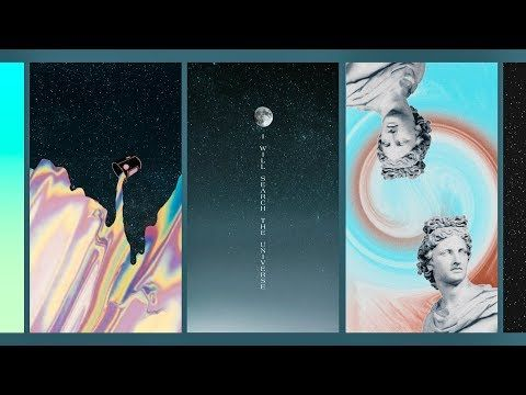 Learn How To Create Your Very Own Custom Lock Screen Wallpaper With Our Step By Step Tutorials A In 2020 Picsart Tutorial Aesthetic Wallpapers Pretty Wallpaper Iphone
